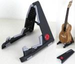 Folding/Portable Ukulele Stand