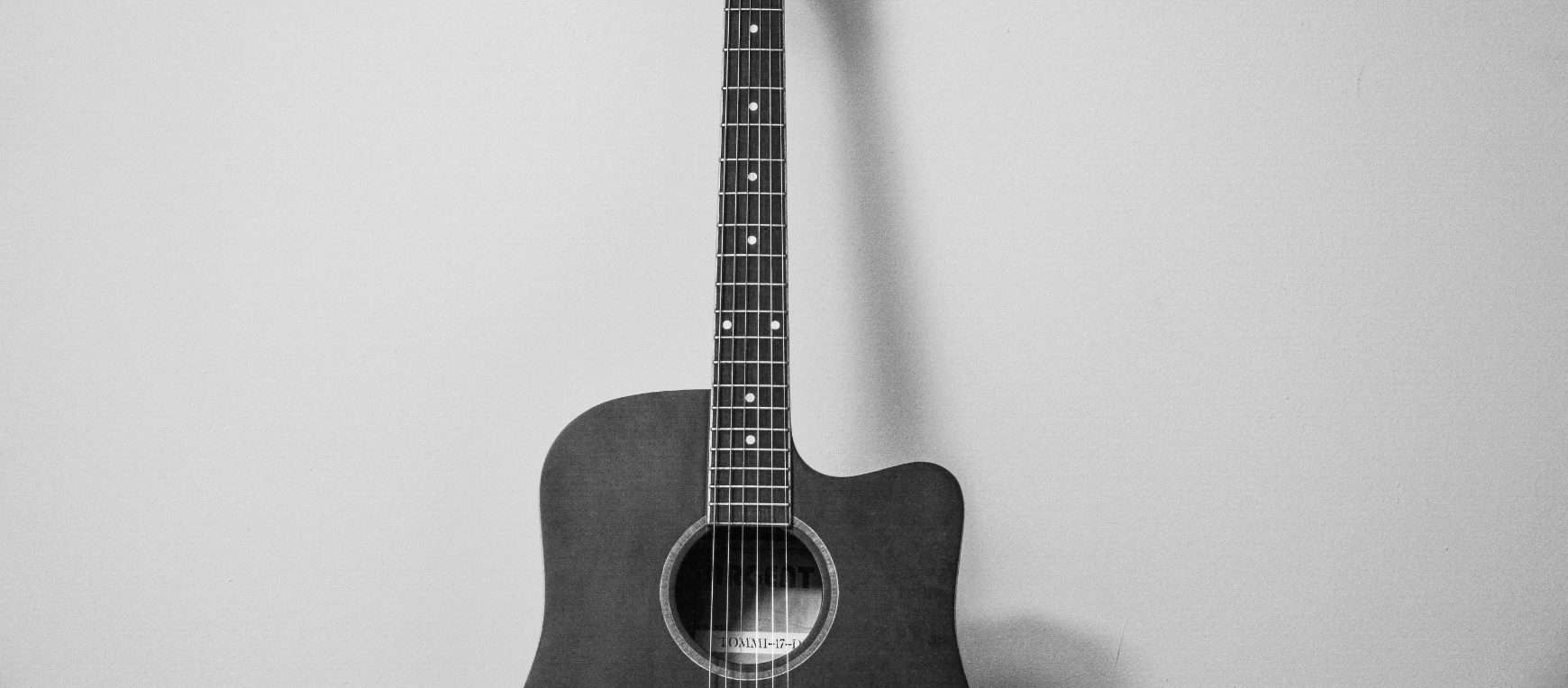 Most Expensive Guitars Ever Sold: The Top 10