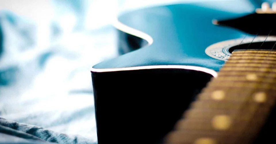 Coated Guitar Strings: Are They Right For You?