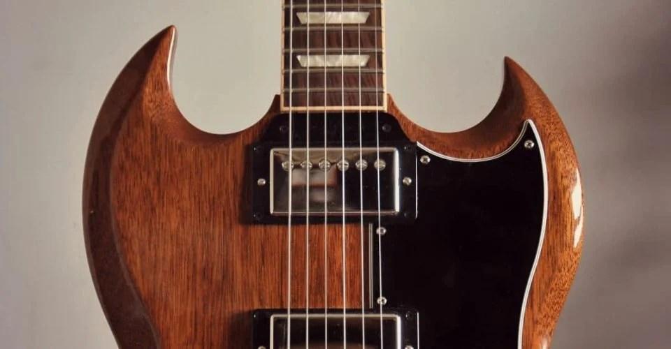 Should You Try Custom Guitar String Gauges?