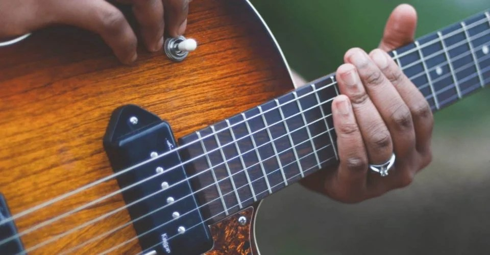 Wound G String (or Wound 3rd): Is It Right For You?