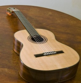 John Holland guitar lessons, Sydney Inner West, John Holland Strings and Wood, Guitars for sale