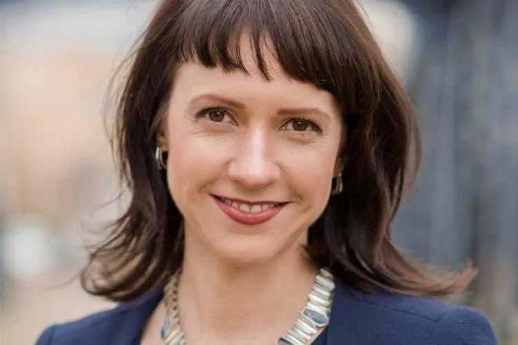 Lisa-McCormick