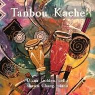Tanbou-Kache-Front-Cover