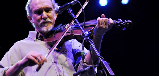 bruce molsky playing old time fiddle