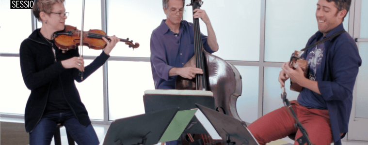 sara caswell strings session strings magazine violin