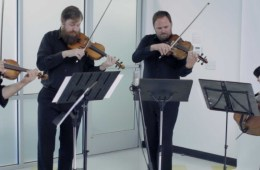 Quartet-San-Francisco---Strings-Sessions