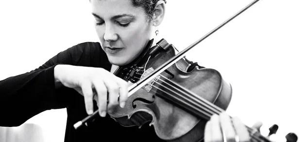 Mimi Rabson