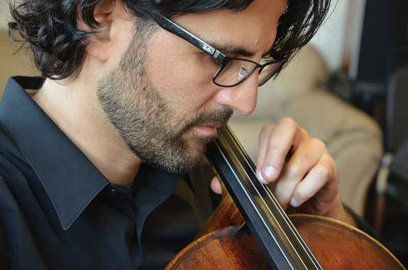 http://stringsmagazine.com/cellist-amit-peled-on-practicing-performing-with-pablo-casals-goffriller-cello/