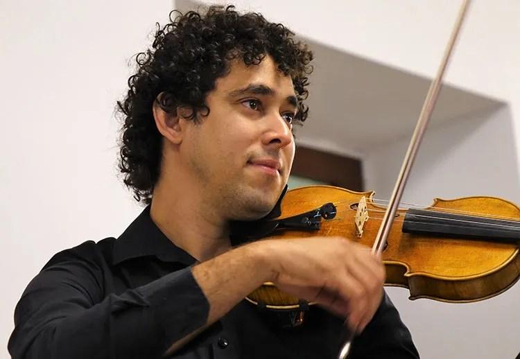 cuba_violin