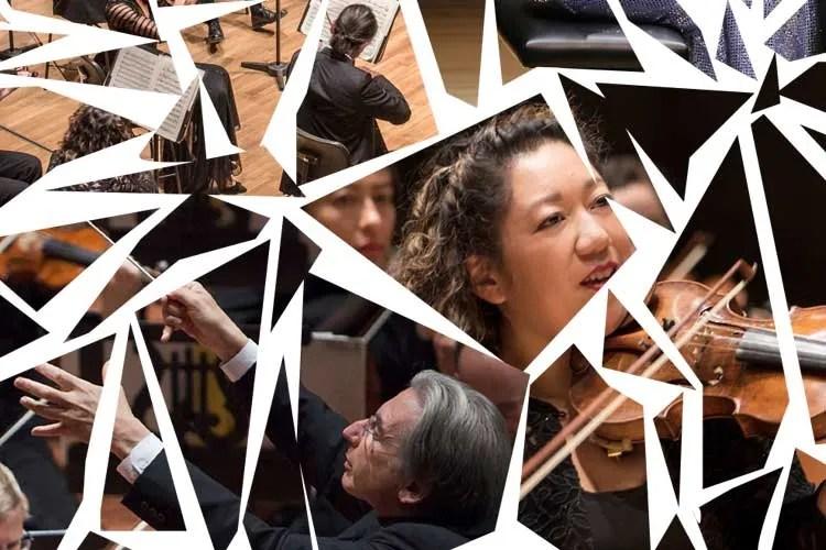 covid_orchestras