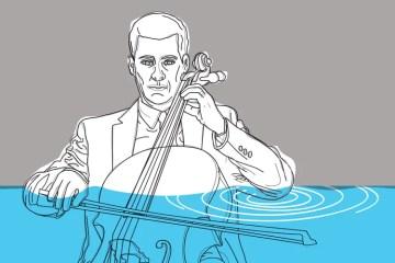 teaching_cello_elbow-bill_evans