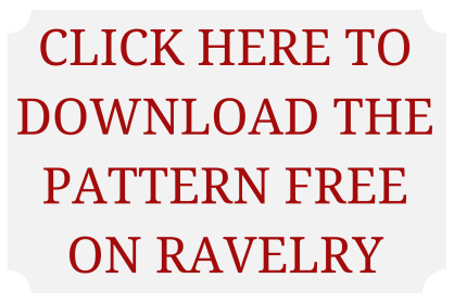 Ravelry Download Button Graphic