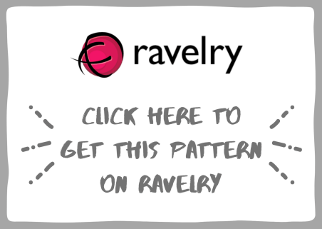 click here to get the pattern on ravelry