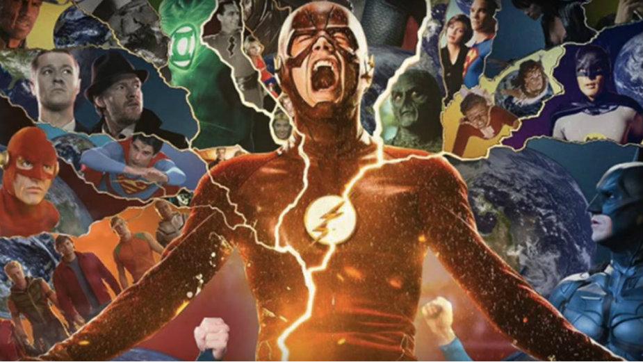 superherojski univerzum stripblog