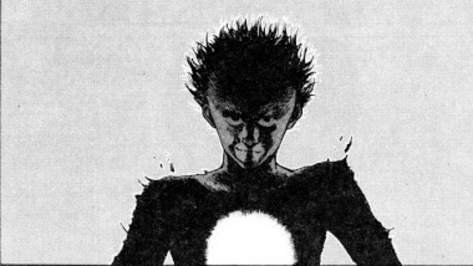 manga stripblog