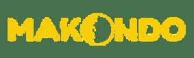 makondo stripblog