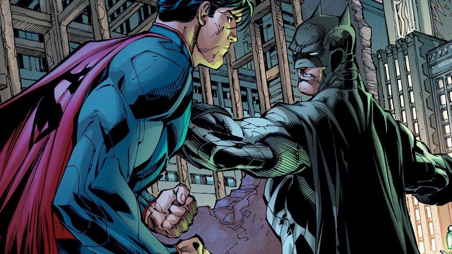 mrznja medju superherojima stripblog