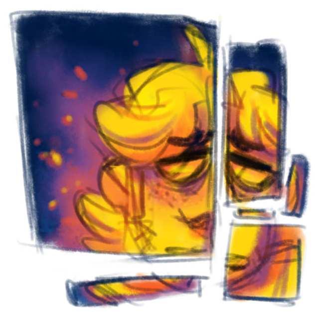 ilustracija petface