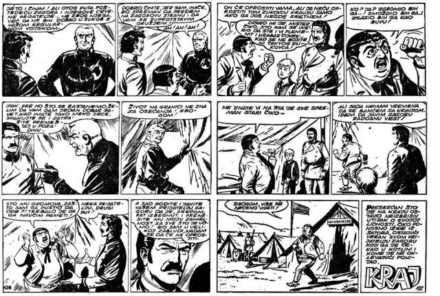 nasilje u darkvudu stripblog