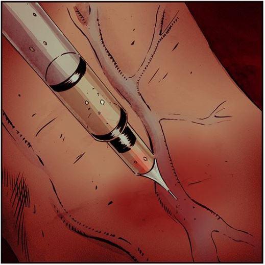 ubistvo stripblog