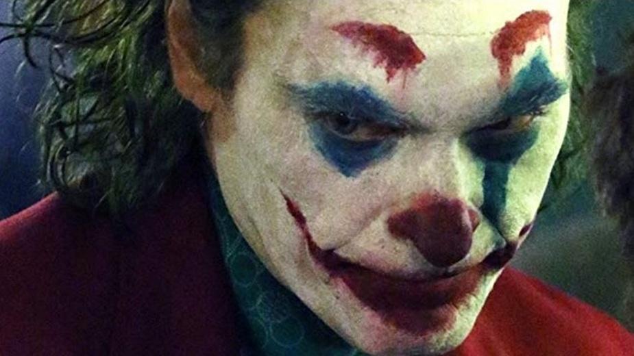 Tod Filips je objavio šest teaser najava za film Džoker (VIDEO) strip blog