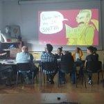 """""""STRAVA: PART DEUX"""": 27 razloga zašto biti deo valjevske manifestacije stripa"""