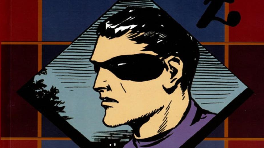 Da li znate kako je čuveni Zigomar dobio ime? strip blog