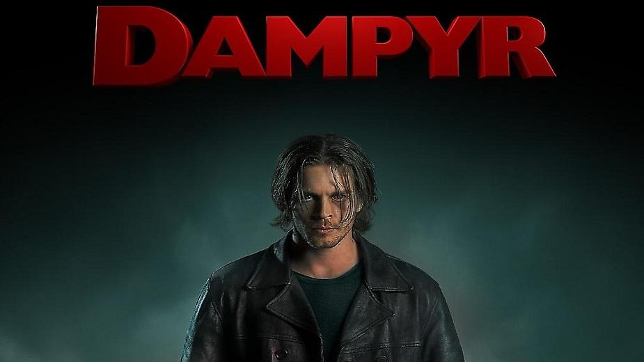Šta sve znamo o nadolazećem filmu Dampyr strip blog