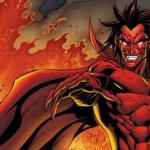 Mefisto: Kolike su moći demona i đavola Marvelovog univerzuma?