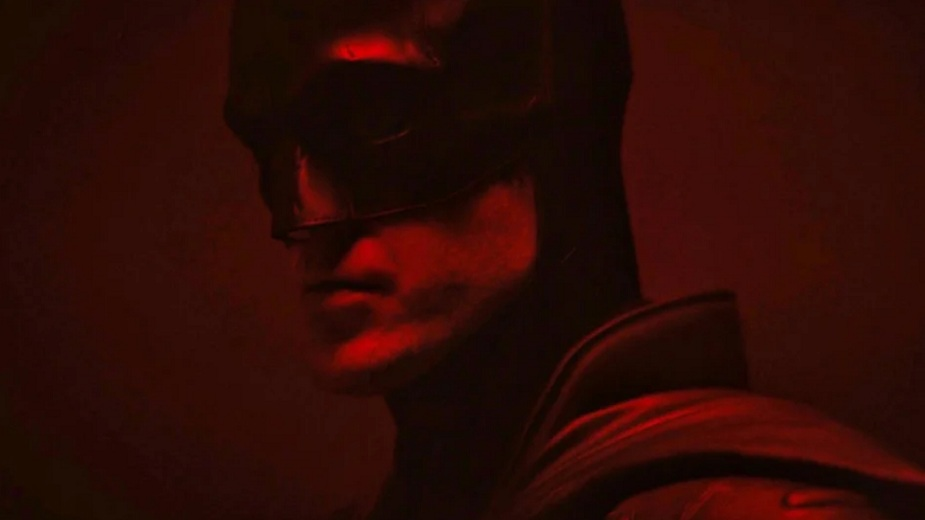 Robert Pattinson premijerno u novom Bat-odelu (VIDEO) strip blog