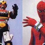 Bizarni NEAMERIČKI filmovi i serije o Marvel i DC superherojima