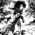 """Apokalipsa"": Životno delo Hose Ortiza, provučeno kroz prizmu rata, gladi, kuge i smrti!"