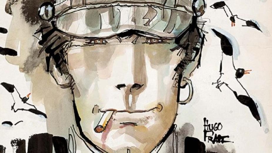 Korto Malteze će dobiti svoje džepno izdanje Strip Blog