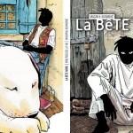 """La Bete Noire – """"Ako iko napiše roman o meni, volio bih da počne svršetkom"""""""