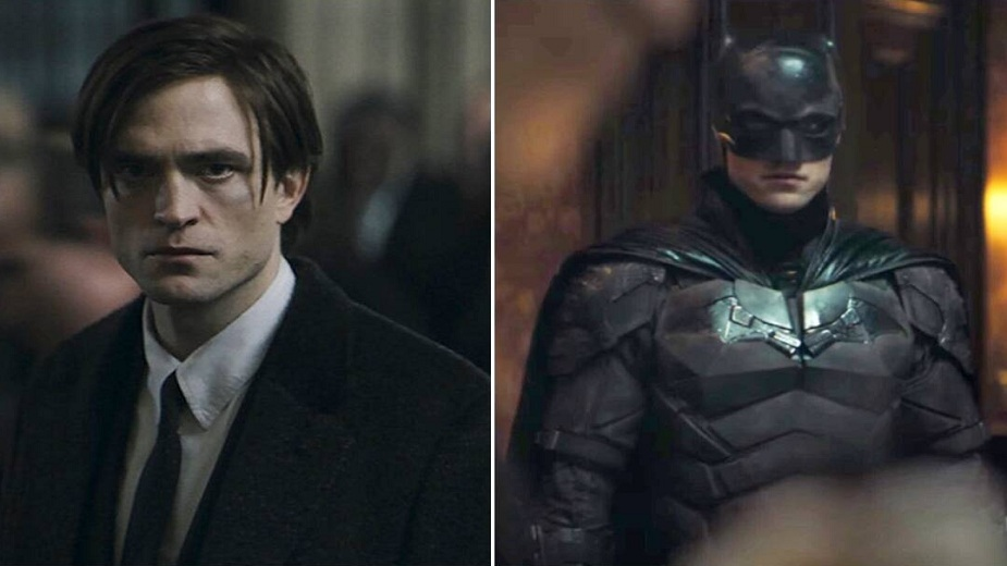 Robert Pattinson pozitivan na COVID-19, produkcija filma The Batman stopirana Strip Blog