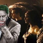 Jared Leto se vraća kao Joker u Justice League Snyder Cut