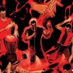 """""""Dogodilo se u Harlemu"""": Strip o prethodnici rep muzike…"""