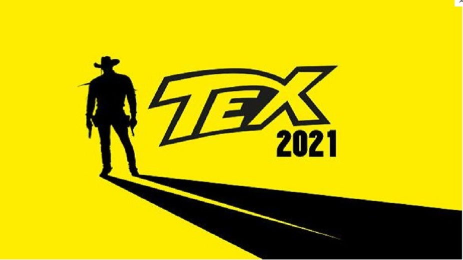 Teks Viler - Šta nas očekuje u 2021. kada je ovaj strip junak u pitanju