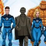 Balkanska smotra mladih strip autora 2021: Ostalo je još malo vremena za slanje radova!