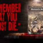 Memento Mori Productions: Domaći strip autori na američkom tržištu!