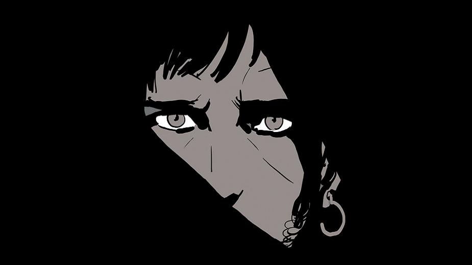 """Stiže novi strip o Kortu Maltezeu pod nazivom """"Crni okean"""""""