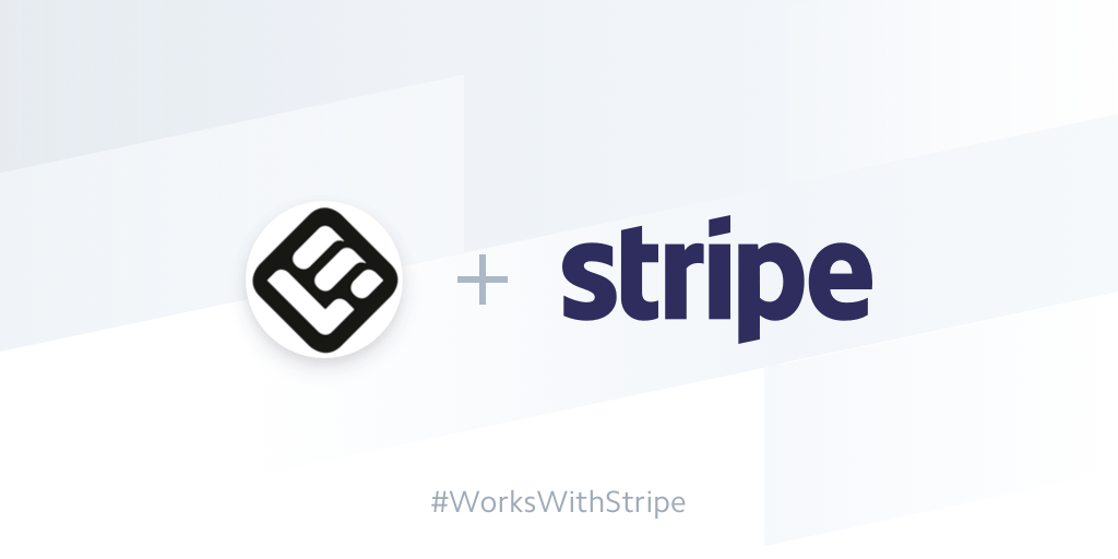 Stripe Partners: LearnWorlds