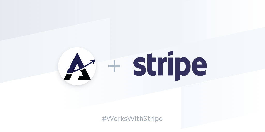 Stripe Partners: Accelevents