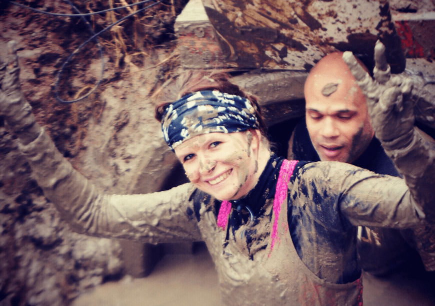 Strong Viking mud edition, strong viking, viking, obstakel runs, obstakel run, run, runs, strong viking mud editie, sport,,