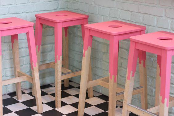 Bron: http://misohungry.nl/hoeked-doughnuts-antwerpen/?epik=05WrdE_IWXxd_