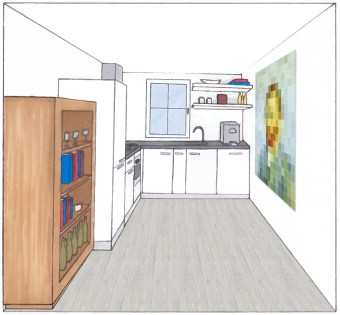 Scan - Perspectief Keuken 02