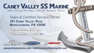 doren_caney_valley_ss_marine_cmyk_front