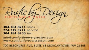 rustic_by_design_front_cmyk_2