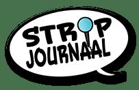 logo Stripjournaal
